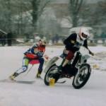skijoering001
