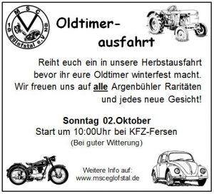 08_oldtimerausfahrt